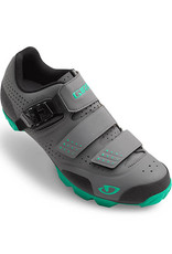 Giro GIRO Bike Shoes MANTA R