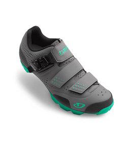 Giro GIRO Bike Shoes MANTA R