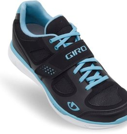 Giro GIRO Bike Shoes WHYND