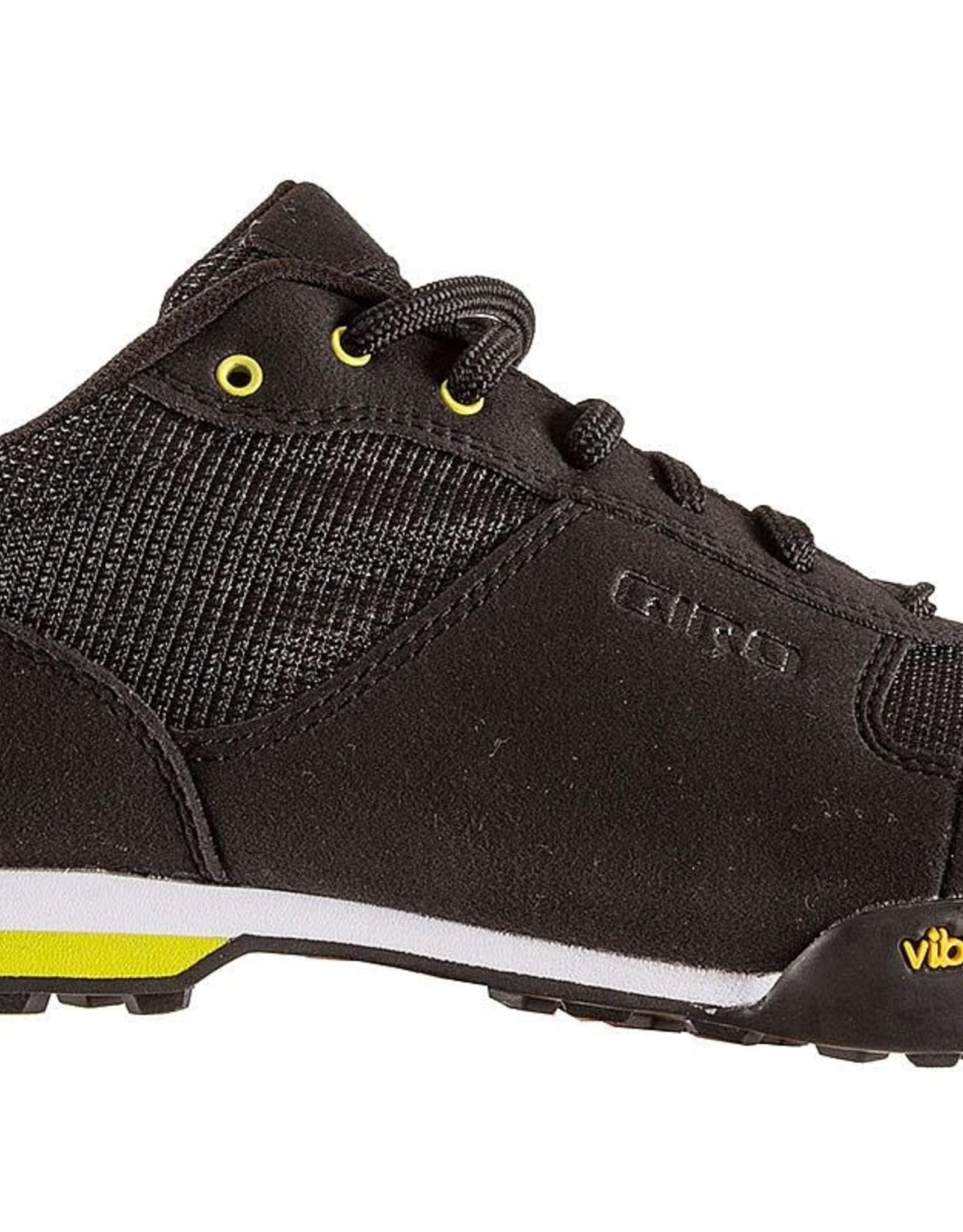 Giro GIRO Bike Shoes PETRA VR