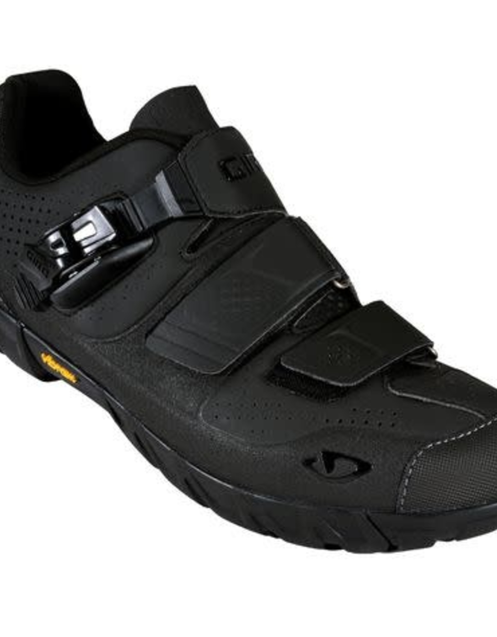 Giro GIRO Bike Shoes TERRADURO