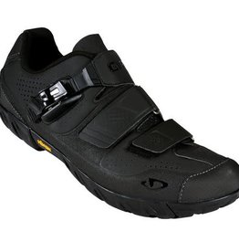 Giro GIRO Bike Shoes TERRADURO