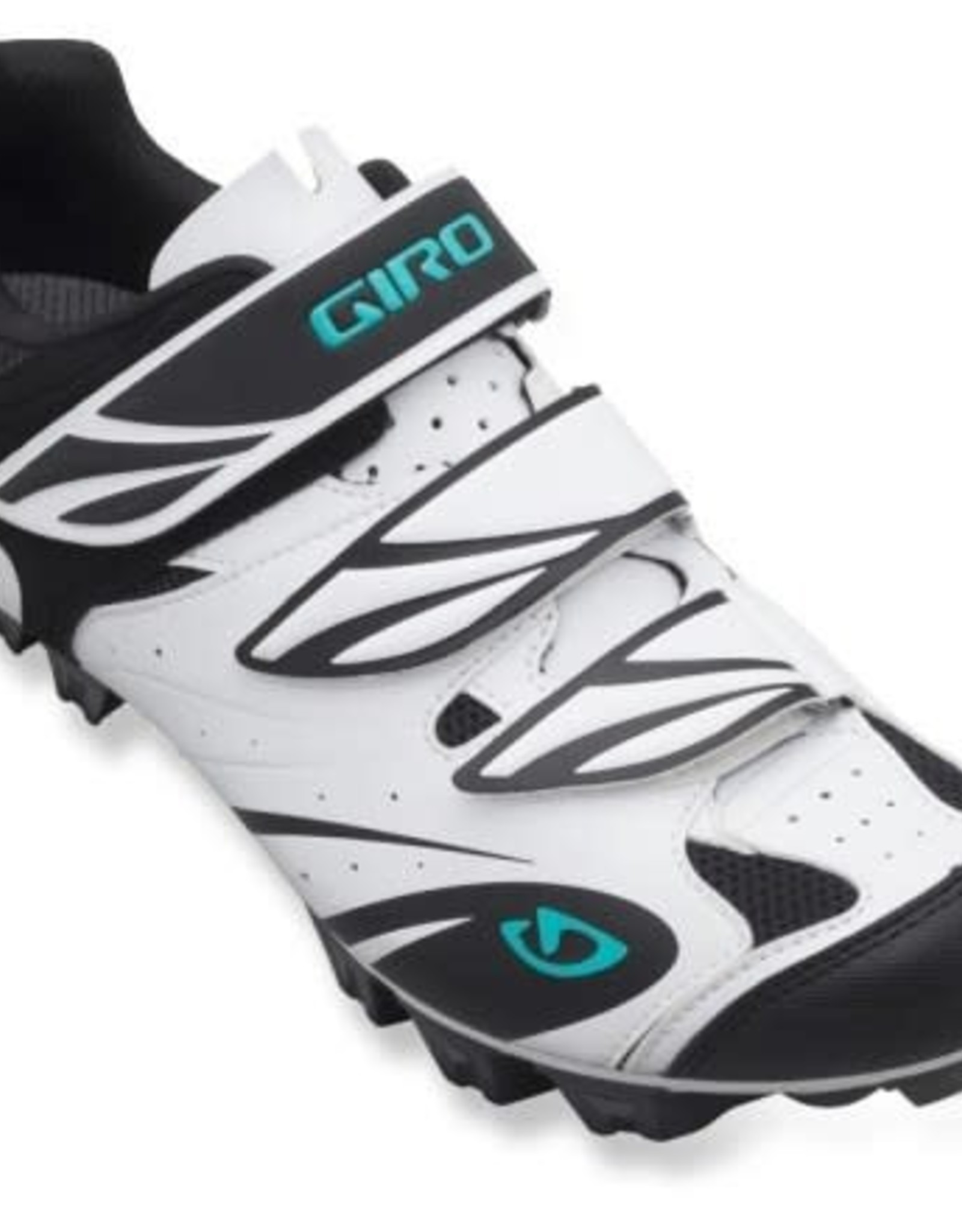 Giro GIRO Bike Shoes RIELA