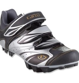 Giro GIRO Bike Shoes REVA