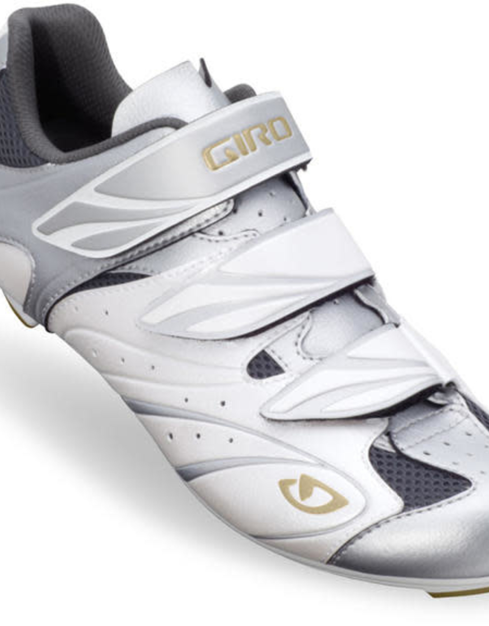 Giro GIRO Bike Shoes SANTE