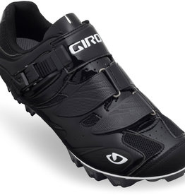 Giro GIRO Bike Shoes MANTA