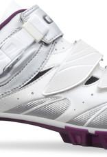 Giro GIRO Bike Shoes MANTA