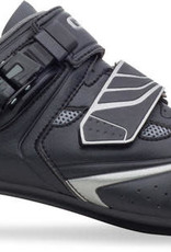 Giro GIRO Bike Shoes APECKX