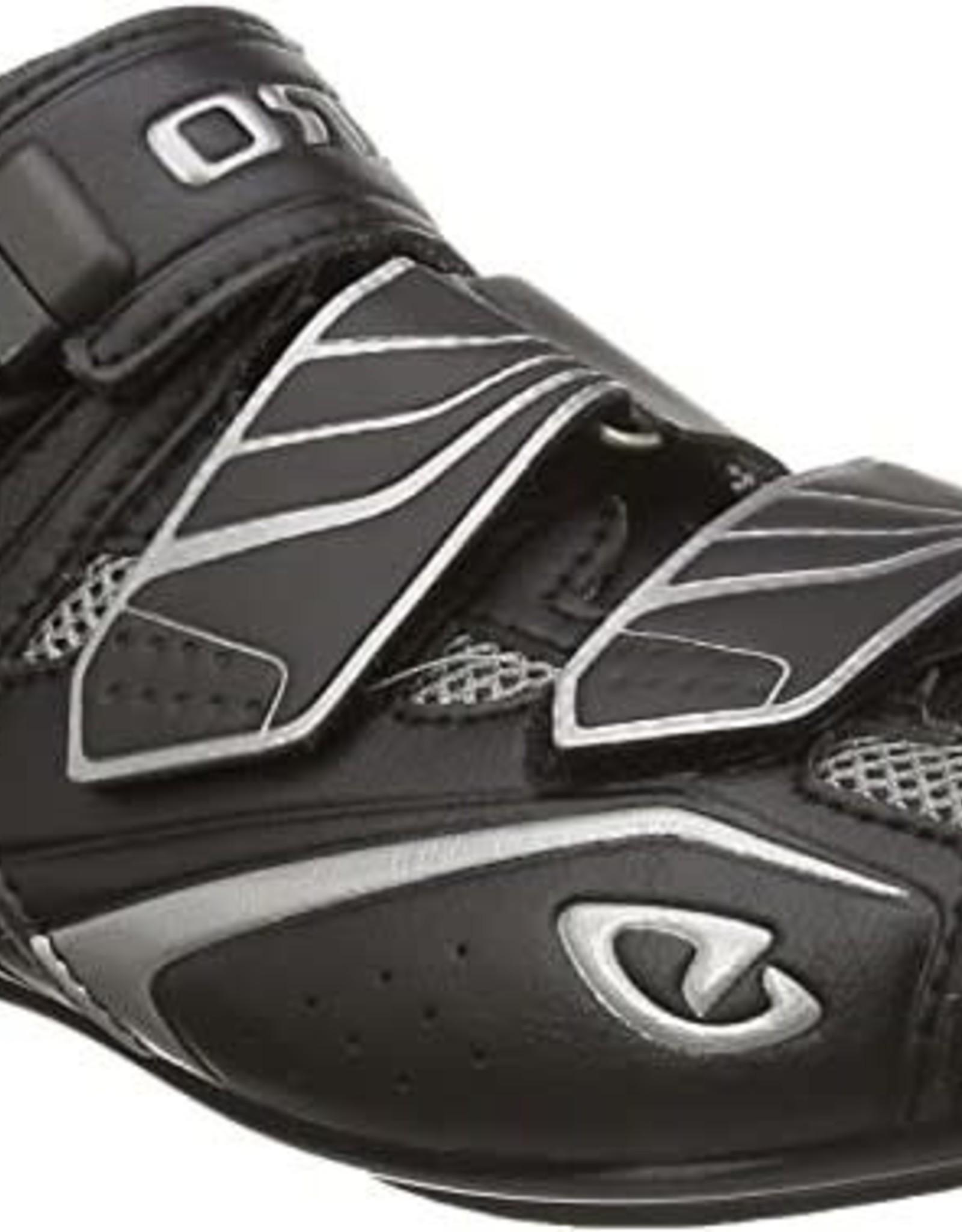 Giro GIRO Bike Shoes APECKX HV