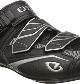 Giro GIRO Bike Shoes APECKX HV