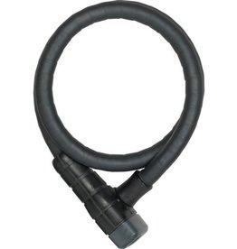 ABUS ABUS Cable Lock MIRCOFLEX KEY 6615K - 120cm