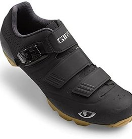 Giro GIRO Bike Shoes PRIVATEER R