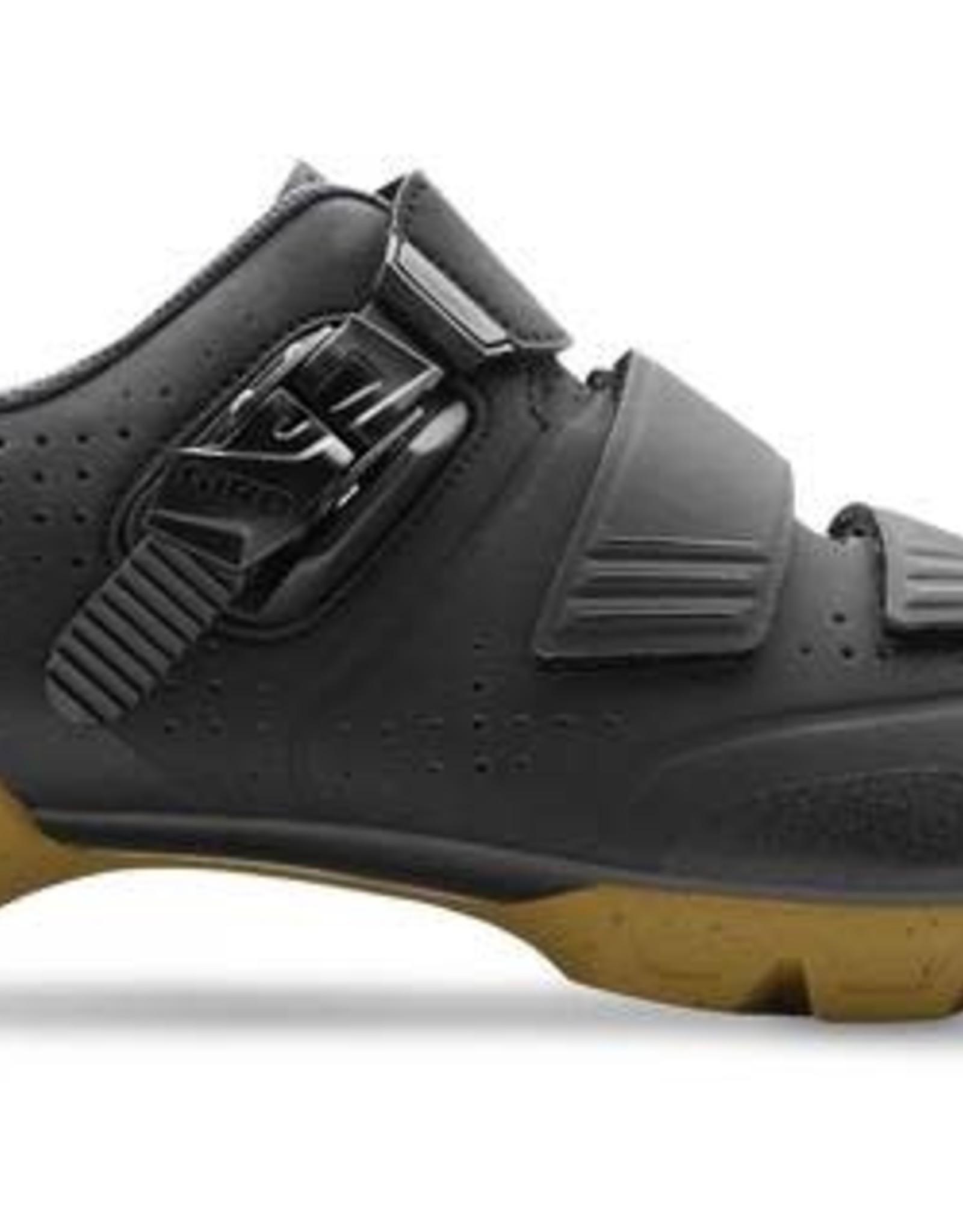 Giro GIRO Bike Shoes PRIVATEER R
