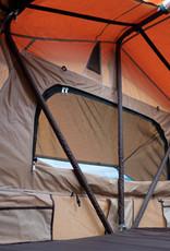 Dog House Mesa Tent