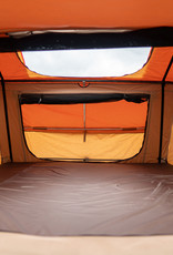 DogHouse Mesa Tent