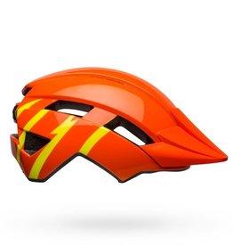 Bell BELL Bike Helmet SIDETRACK II MIPS