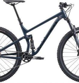 NORCO NORCO Bike FLUID FS 2 (2021)