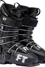 Full Tilt FULL TILT Ski Boots DROP KICK  (19/20)