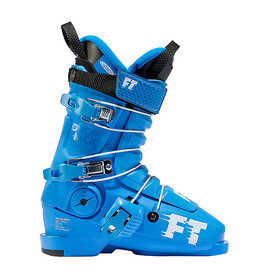 Full Tilt FULL TILT Ski Boots DROP KICK S (19/20)