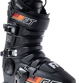 Full Tilt FULL TILT Ski Boots CLASSIC (18/19)