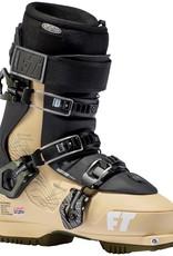 Full Tilt FULL TILT Ski Boots ASCENDANT (19/20)
