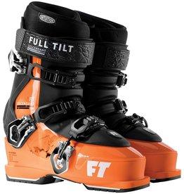Full Tilt FULL TILT Ski Boots DESCENDANT 8 (19/20)