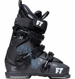 Full Tilt FULL TILT Ski Boots DESCENDANT 4 (19/20)