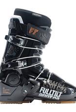 Full Tilt FULL TILT Ski Boots FIRST CHAIR 6 (17/18)