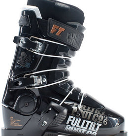 Full Tilt FULL TILT Ski Boots FIRST CHAIR 6 (17/18)