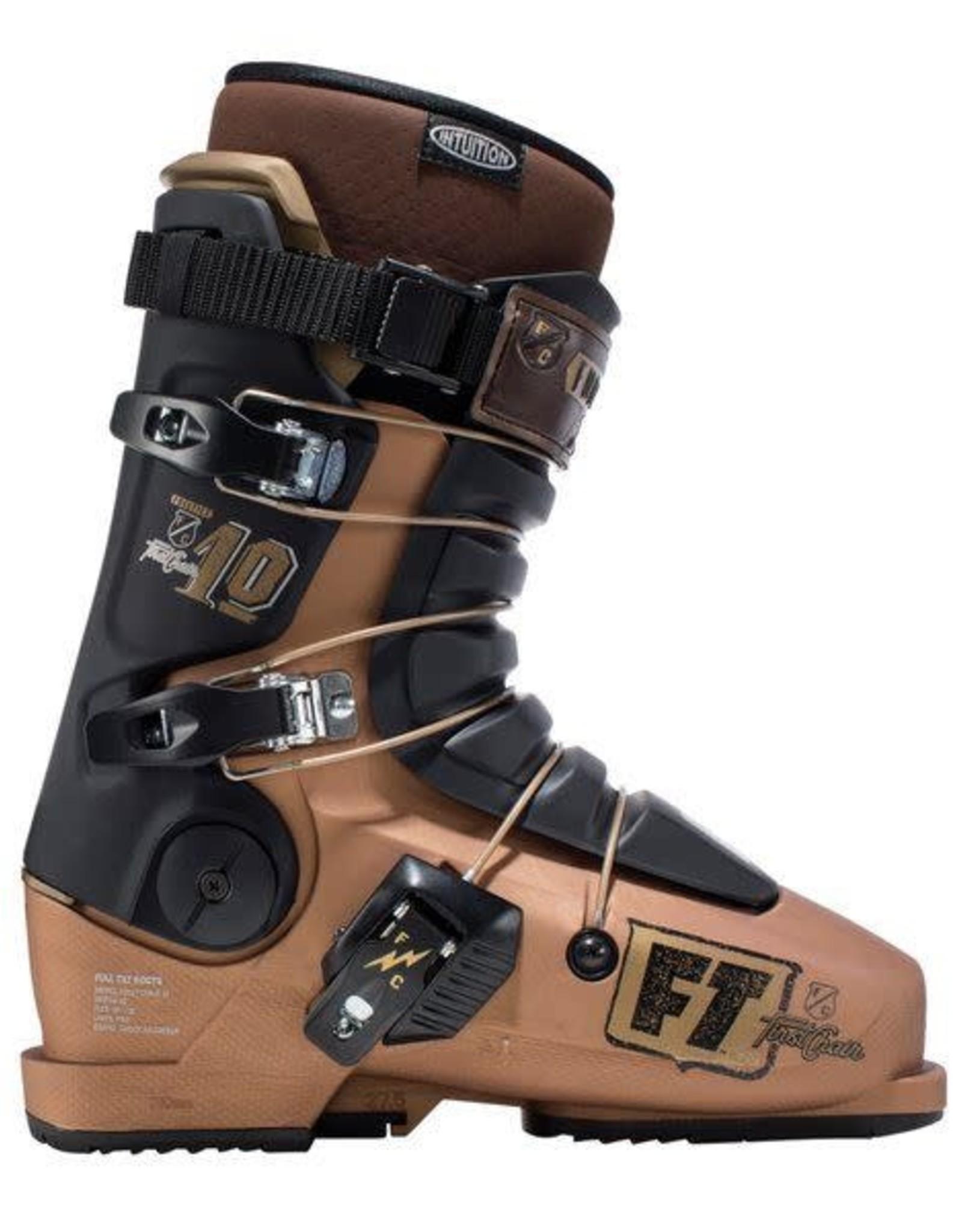 Full Tilt FULL TILT Ski Boots FIRST CHAIR 10 (18/19)