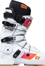 Full Tilt FULL TILT Ski Boots FIRST CHAIR 10 (19/20)