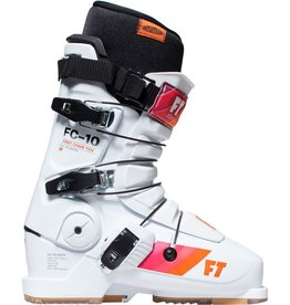 Full Tilt FULL TILT Ski Boots FIRST CHAIR 10 (19/20)