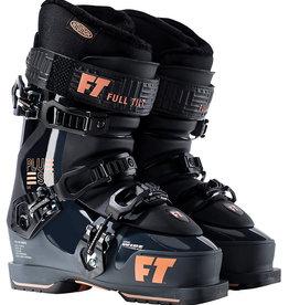Full Tilt FULL TILT Ski Boots PLUSH 6 (18/19)