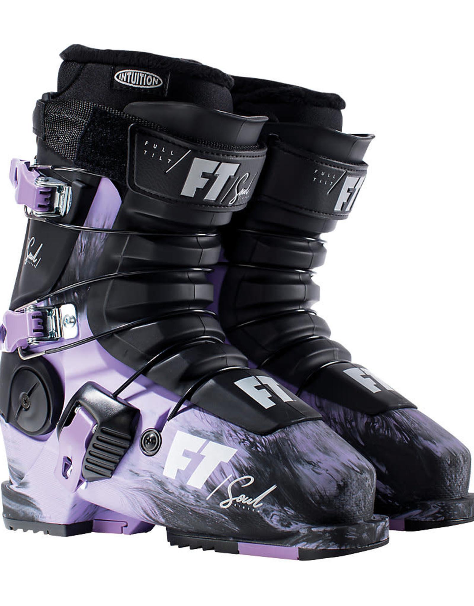 Full Tilt FULL TILT Ski Boots SOUL SISTER (18/19)