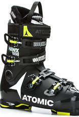ATOMIC ATOMIC Ski Boots HAWX MAGNA 100 (17/18)