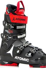 ATOMIC ATOMIC Ski Boots HAWX MAGNA 100 (19/20)