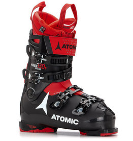 ATOMIC ATOMIC Ski Boots HAWX MAGNA 130 S (19/20)