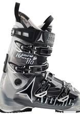 ATOMIC ATOMIC Ski Boots HAWX 2.0 110 (15/16)