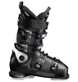 ATOMIC ATOMIC Ski Boots HAWX ULTRA 85 W (19/20)