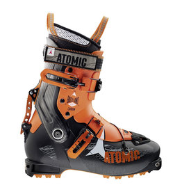 ATOMIC ATOMIC Ski Boots BACKLAND C (16/17)