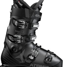 ATOMIC ATOMIC Ski Boots HAWX ULTRA 85 W (18/19)