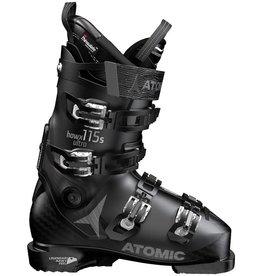 ATOMIC ATOMIC Ski Boots HAWX ULTRA 115 S W (19/20)