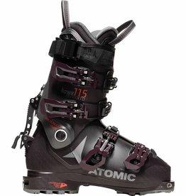 ATOMIC ATOMIC Ski Boots HAWX ULTRA XTD 115 W (19/20)