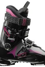 ATOMIC ATOMIC Ski Boots LF 90 W (17/18)