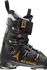 ATOMIC ATOMIC Ski Boots HAWX PRIME 100 W (17/18)