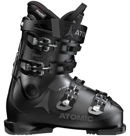 ATOMIC ATOMIC Ski Boots HAWX MAGNA 105 S W (19/20)