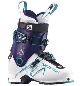 Salomon SALOMON Ski Boots MTN EXPLORE W (18/19)