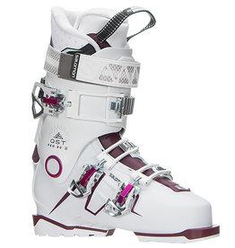 Salomon SALOMON Ski Boots QST PRO 80 W (17/18)