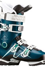 Salomon SALOMON Ski Boots QST PRO 90 TR W (19/20)