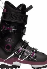 Salomon SALOMON Ski Boots QST PRO 110 TR W (19/20)